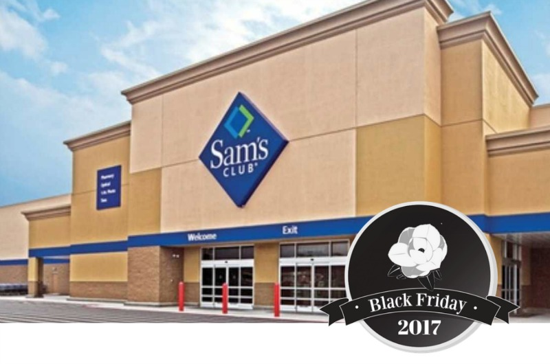 Jul 04, · Sam's Club is Open on Memorial Day. To check on the special Holiday hours: Go to vietapk.ml and look at the bottom of the home page. Under Help, click on All Help.