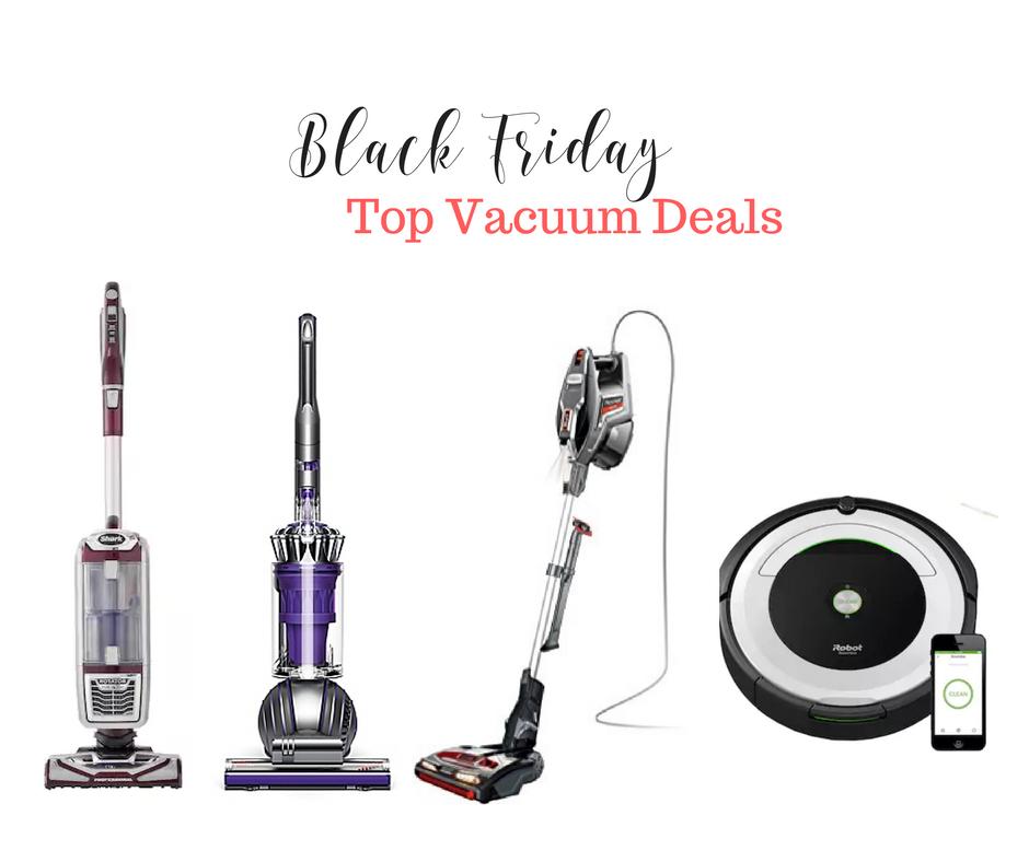 black friday vacuum deals 50 off dyson robots shark southern savers. Black Bedroom Furniture Sets. Home Design Ideas