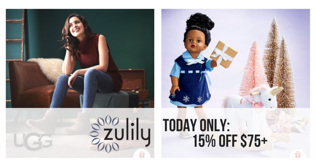 ZULILY, INC. (ZU) IPO - erlinelomanpu0mx.gq Please note that once you make your selection, it will apply to all future visits to erlinelomanpu0mx.gq