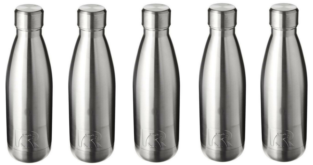 Rtic Double Wall Stainless Steel Tumbler For 8 Southern Savers