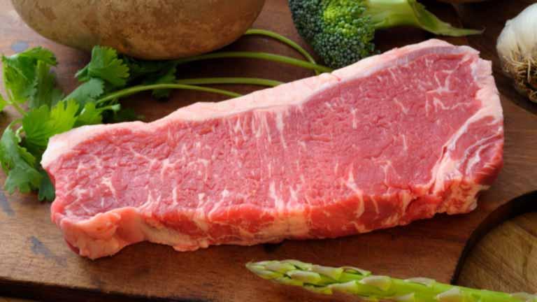 Zaycon Coupon Code 22 Off Kansas City Strip Steaks