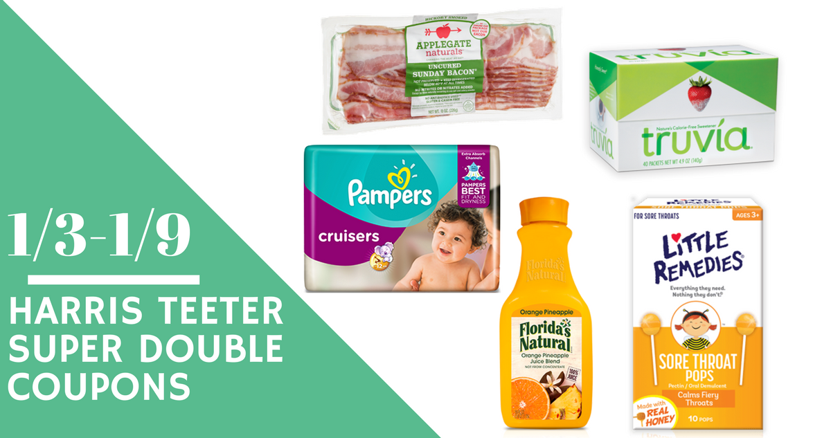 Bi Lo Weekly Ad Coupons Southern Savers | Lobster House