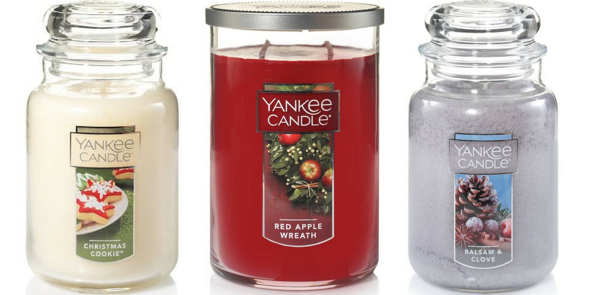 Candle 79 coupon