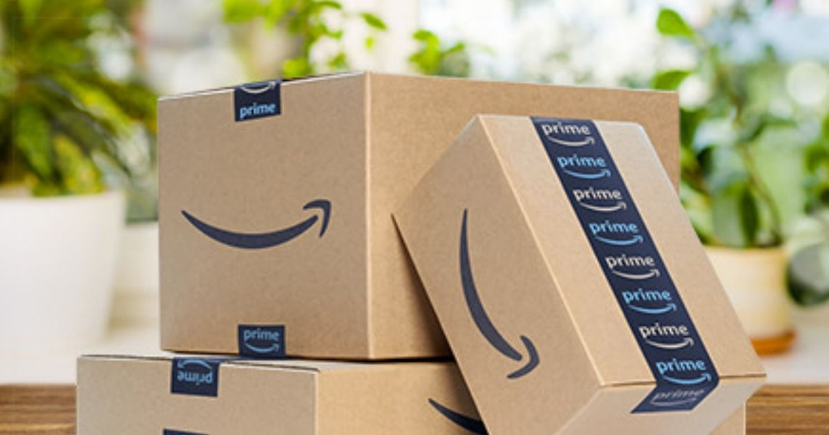 Amazon Free Shipping For All Customers Southern Savers