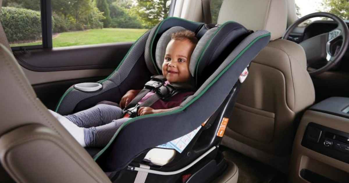 Babies R Us Save On Car Seats Amp More Southern Savers