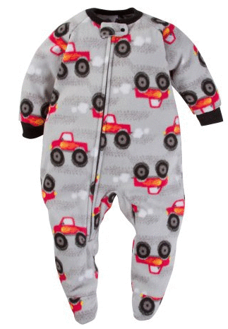 caf6f53857c4 Walmart Clearance: Save on Baby Clothes :: Southern Savers