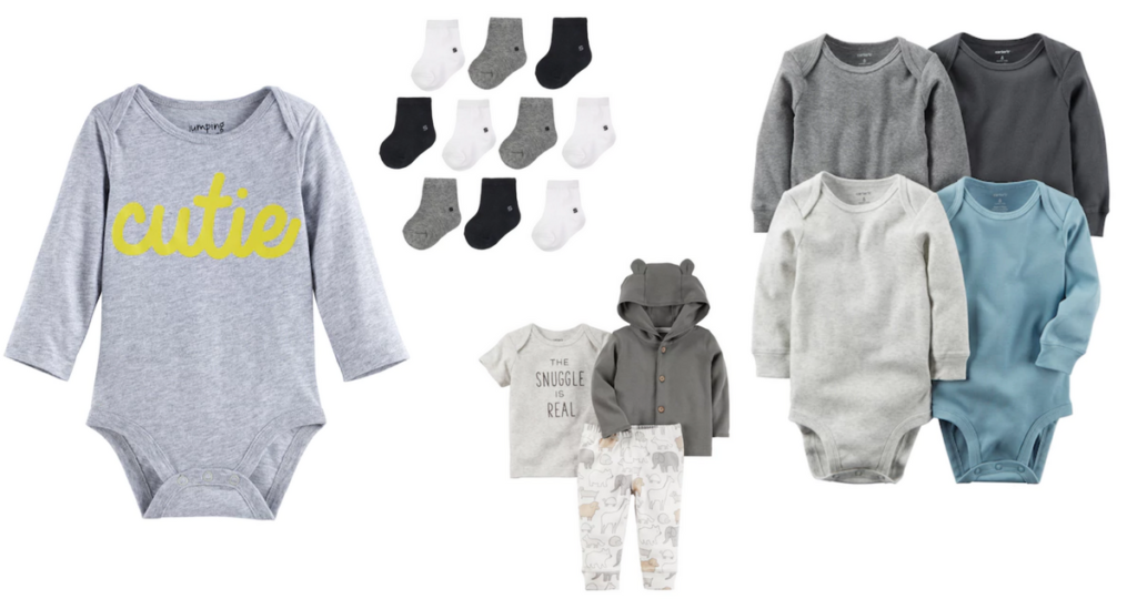 Kohls Baby Clothes Inspiration Kohl's 60 Off 60 Baby Toddler Or Maternity Purchase Southern