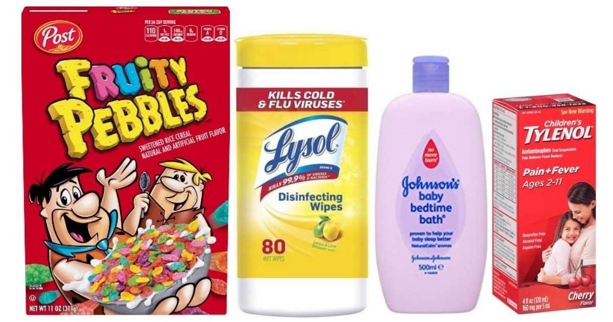 lysol coupons
