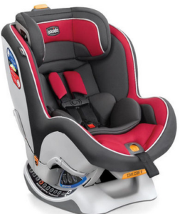 Ergonomic Chair Fice