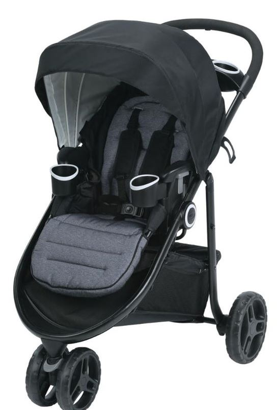 Graco Baby Deals Save On Swing Car Seat Or Stroller