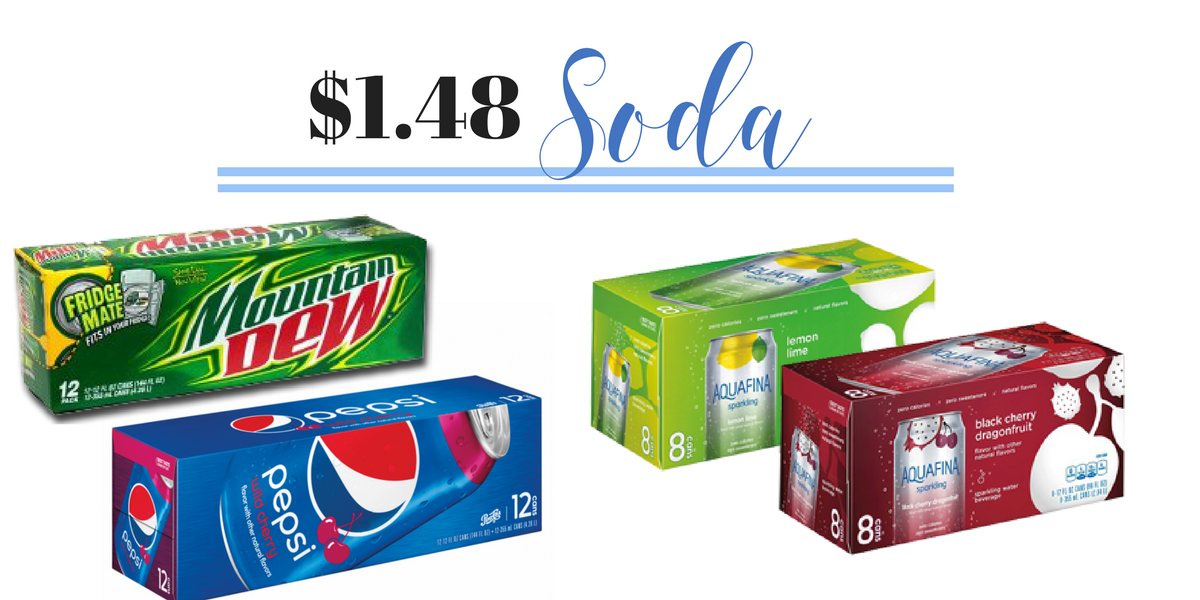 Pepsi Coupon | Makes Soda $1.48 at Target  sc 1 st  Southern Savers : target instant tent - memphite.com