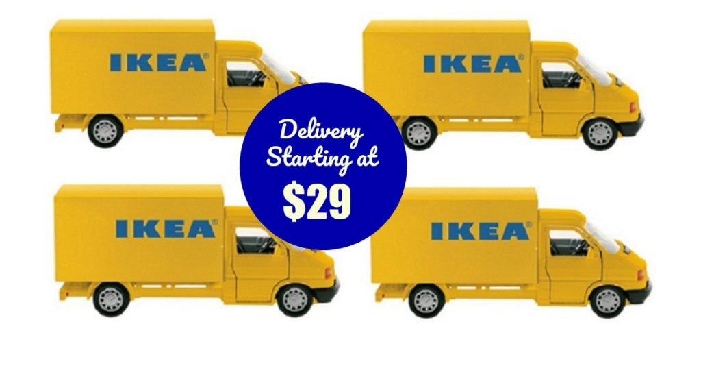 Ikea Furniture Delivery Fee | Interior Design Ideas on restoration hardware delivery, fedex delivery, sleep train delivery, walmart delivery, giant eagle delivery, coca-cola delivery, frito lay delivery, starbucks delivery, flat cart delivery, package delivery, asda delivery, kfc delivery, sears delivery, safeway delivery, amazon delivery, tesco delivery, subway delivery, amazonfresh delivery, burger king delivery,