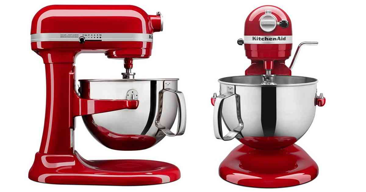 Amazon Deal: KitchenAid Mixer for $229.99 :: Southern Savers on amazon gift cards, amazon kitchenaid pasta attachment, amazon kitchenaid meat grinder, amazon kitchenaid juicer, amazon keurig, amazon kitchenaid immersion blender, kenwood chef mixer, amazon kitchenaid coffee grinder, stand mixer, amazon kitchenaid ice cream maker, amazon kitchenaid stand, amazon kindle fire,