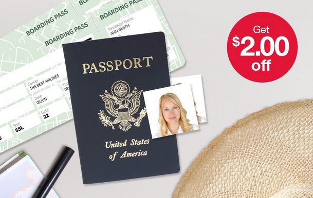 passport rate increases   photo deals    southern savers