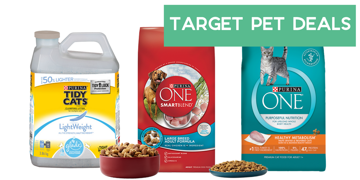 graphic relating to Purina One Printable Coupon named $10 Off $40 Coupon Pet dog Foodstuff Setting up At $2.24 :: Southern
