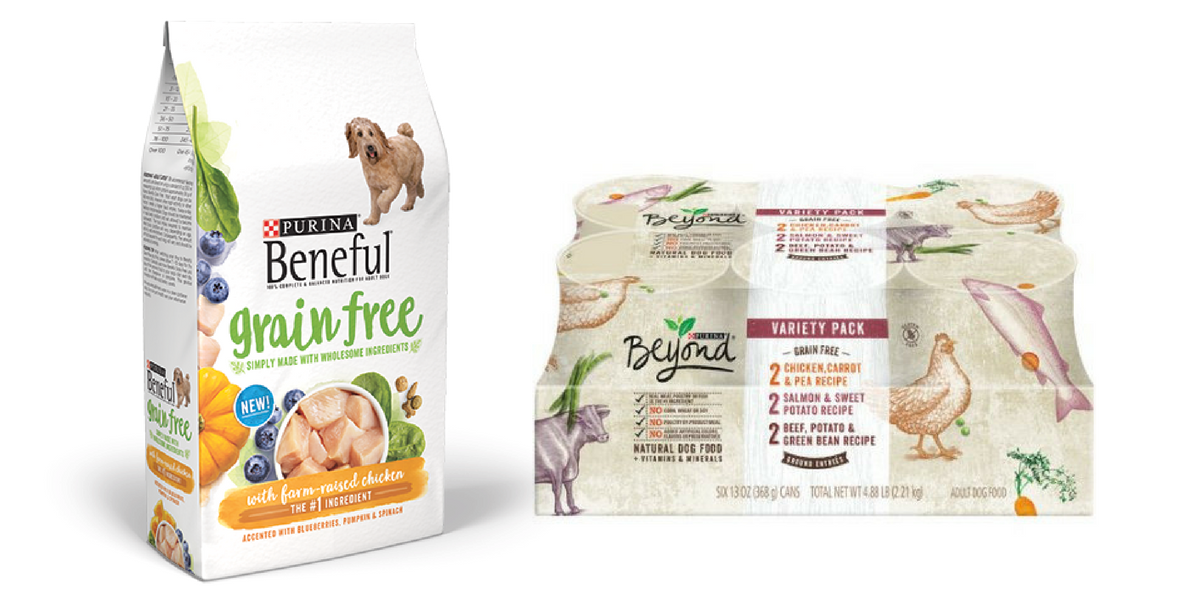 Save Up To $18 On Purina Dog Food at Target :: Southern Savers
