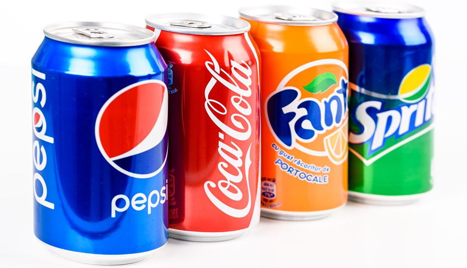Best Week Of The Year To Buy Soda Don T Miss All The