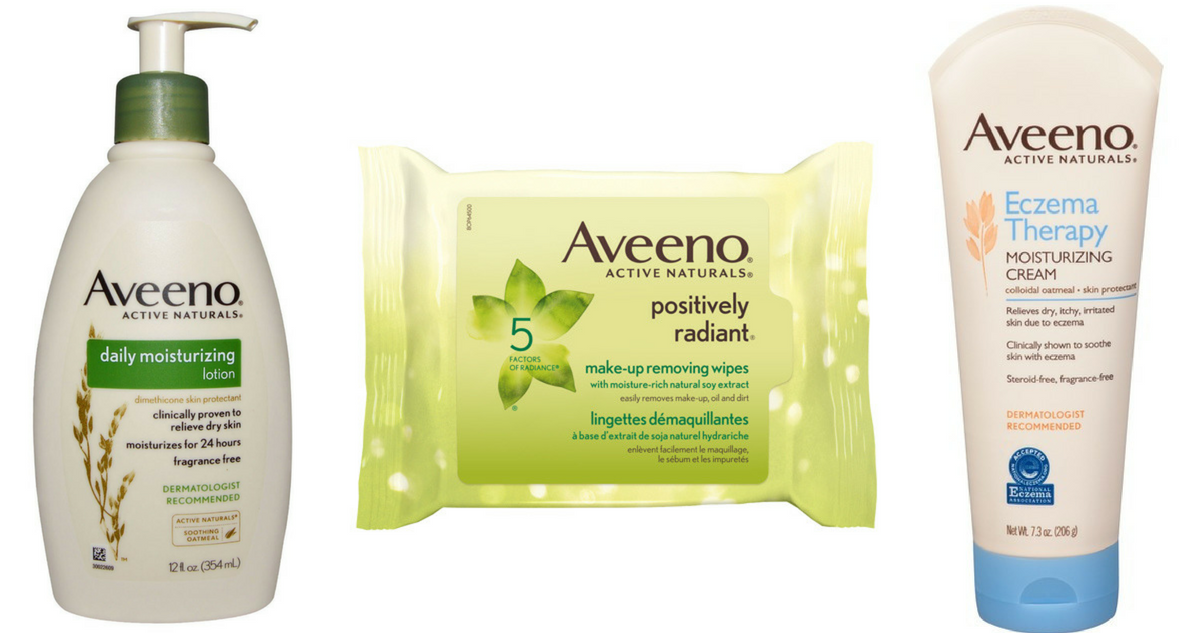 Coupon Alerts. Never miss a great Aveeno coupon and get our best coupons every week!