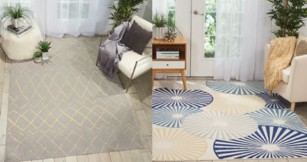 inspiration picture applied wayfair rug flooring com with house your braided rugs of area to incredible new