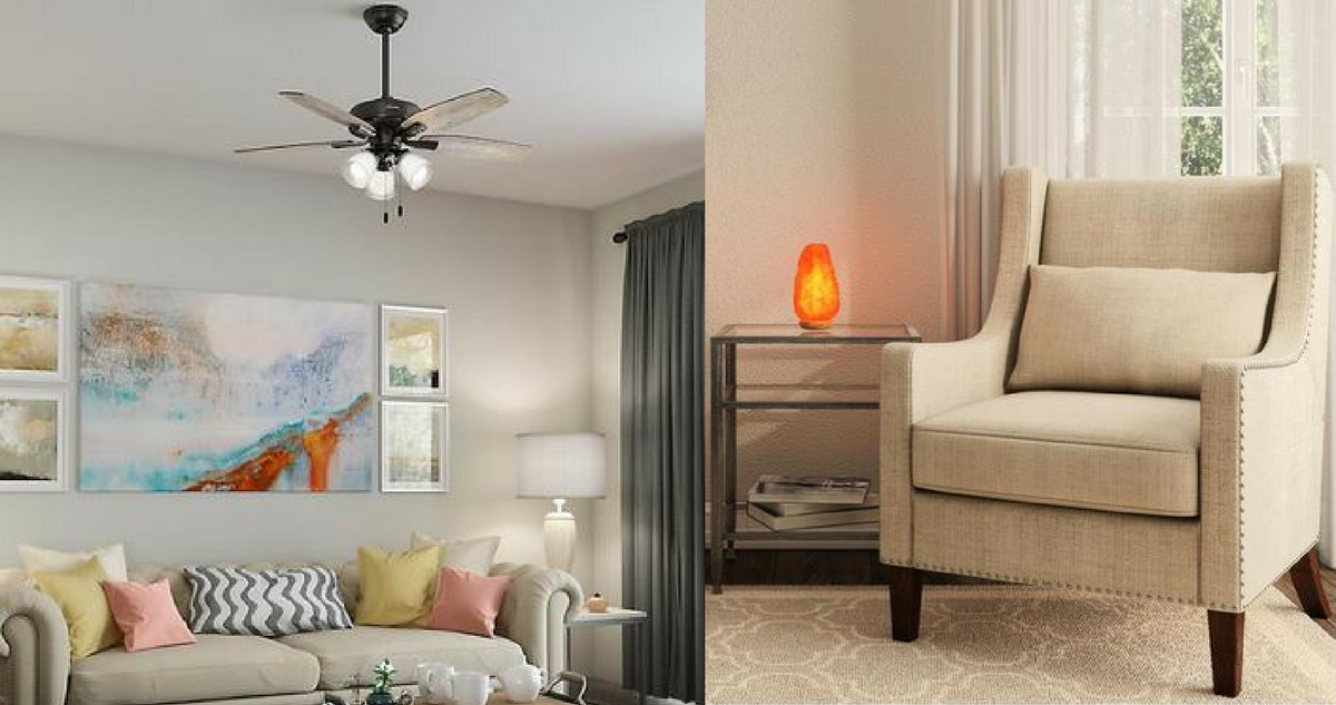 The home depot up to 60 off ceiling fans light fixtures the home depot up to 60 off ceiling fans light fixtures today only mozeypictures Images