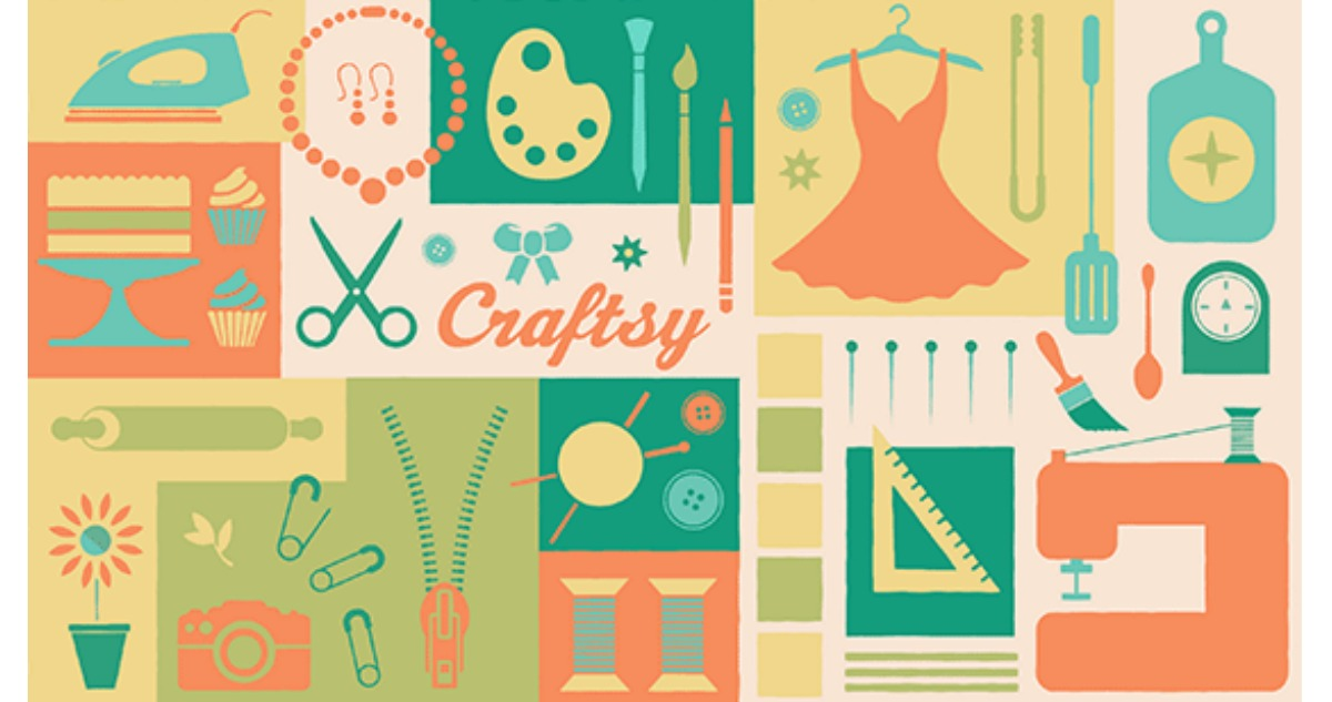 craftsy-categories