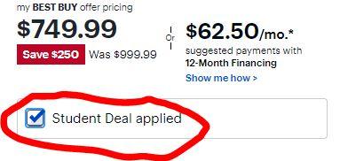 best buy macbook air deal