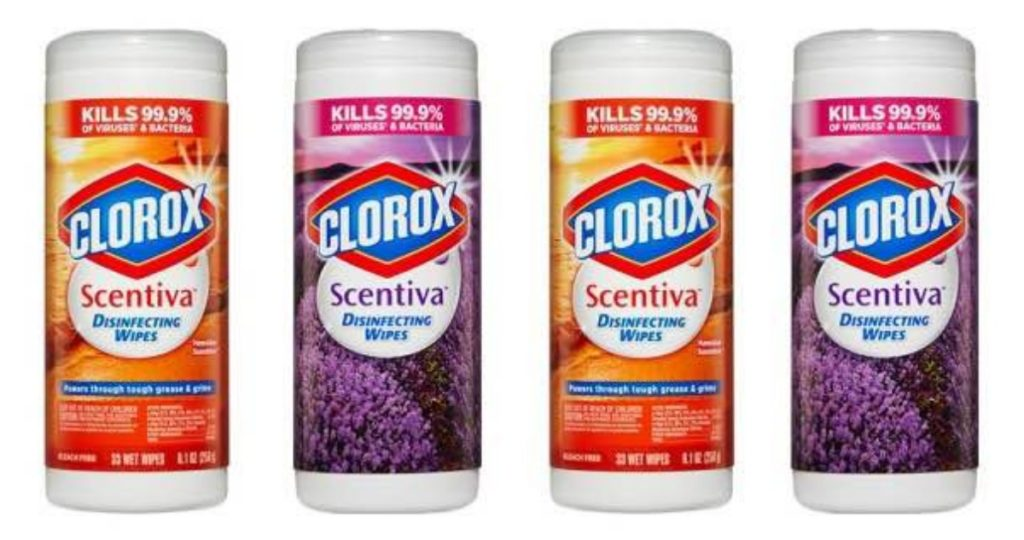 picture about Clorox Printable Coupons titled Fresh Clorox Discount coupons Upon Sale at A great deal of Merchants :: Southern