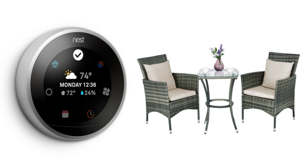 This includes tracking mentions of Nest Learning coupons on social media outlets like Twitter and Instagram, visiting blogs and forums related to Nest Learning products and services, and scouring top deal sites for the latest Nest Learning promo codes.
