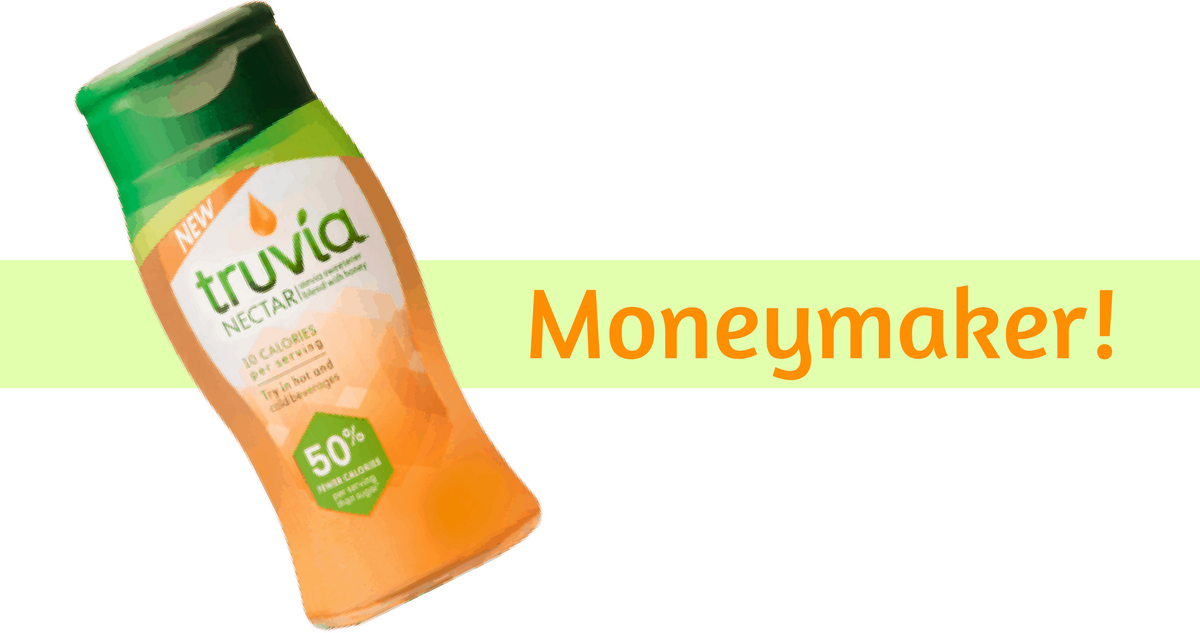 photo relating to Truvia Coupons Printable known as Truvia Coupon Acquire Free of charge Truvia Nectar! :: Southern Savers
