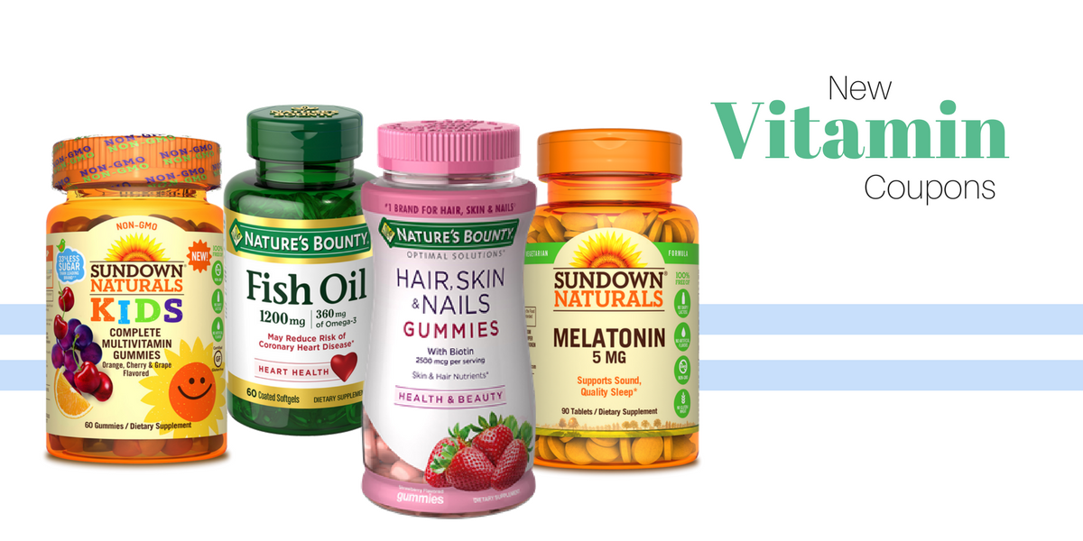 New Vitality Coupons. Founded in , New Vitality has been committed to bringing quality and safe nutritional supplements as well as skincare products! Start to get a better health and appearance from now and save with New Vitality promo code, coupons! related stores.