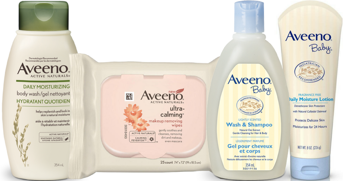 graphic about Aveeno Coupon Printable titled Previous Prospect in the direction of Print: $15 inside Aveeno Discount codes :: Southern Savers