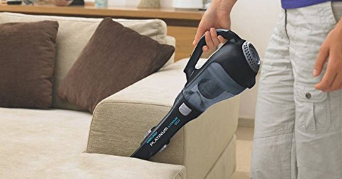 Black and decker coupons amazon