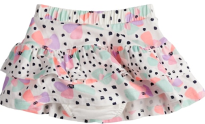 d417d7dda03941 Baby Girl Jumping Beans Solid Leggings $4.08 (reg. $16)