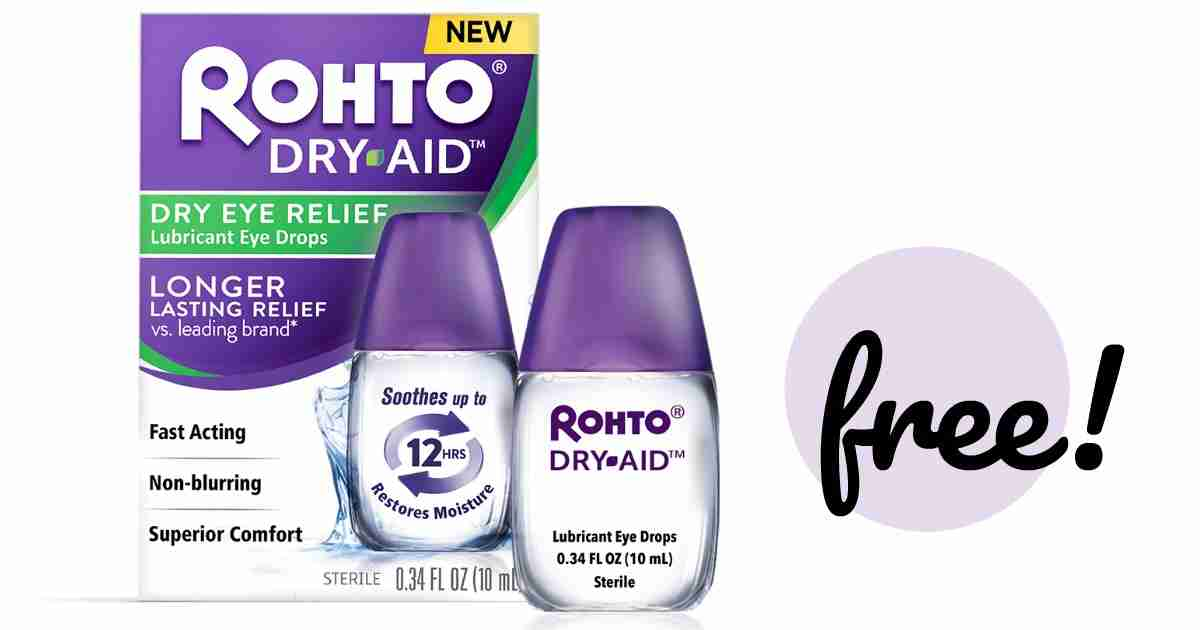 rohto dry-aid eye drops