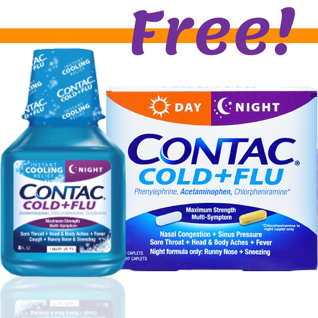 Medicine discount coupons