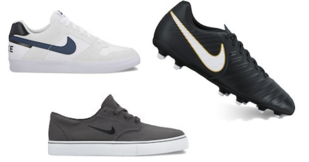 40 Off Select Nike Men S Shoes Southern Savers