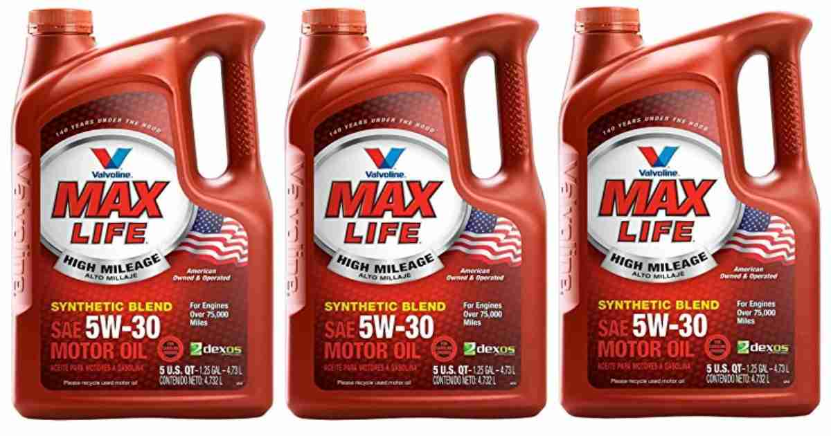 Bi Lo Stores >> Valvoline Coupon | $14.87 5-Qt. Motor Oil :: Southern Savers