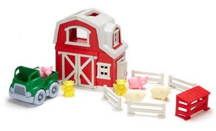 Walmart Toy Deals: KidKraft & More :: Southern Savers
