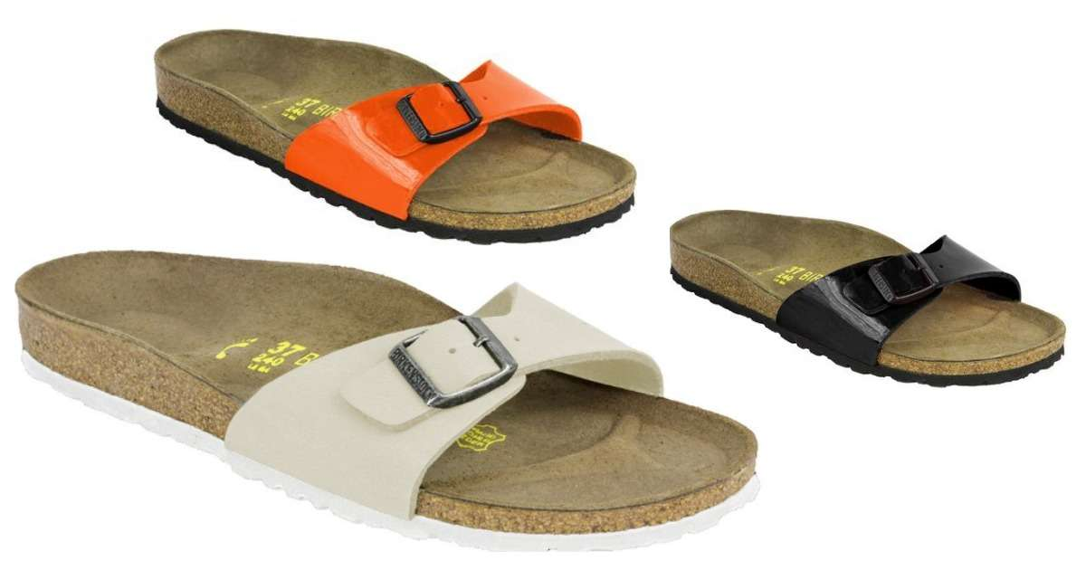 31c63aa58ed9 neon yellow birkenstock. Fashionable sandals in ...