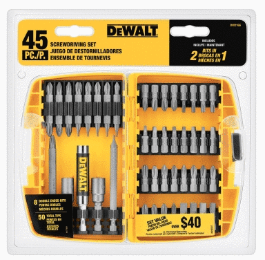 Ace Hardware: Save on DeWalt & More :: Southern Savers