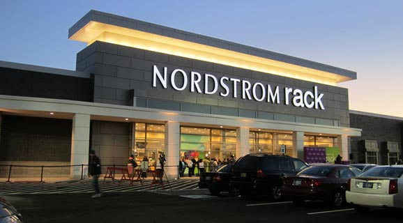 ead42cbb28a Nordstrom Rack  Additional 25% off Clearance Sale    Southern Savers