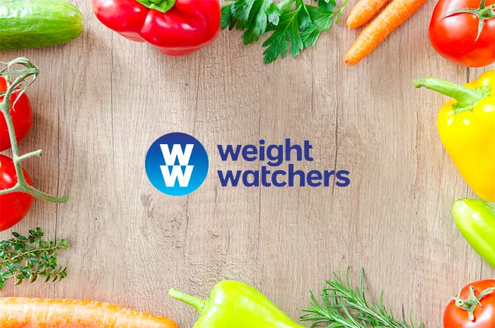 Wellness Workshops are group meetings that support you during your weight-loss journey. Sign up for Weight Watchers Studio + Digital Plan.