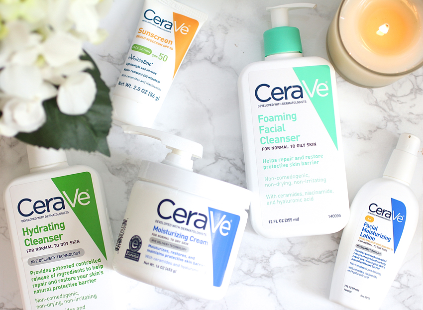 image about Cerave Coupons Printable named Fresh CeraVe Discount coupons :: Southern Savers