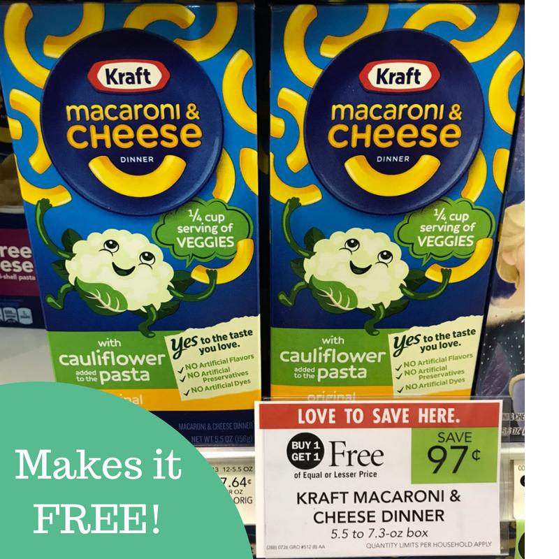 photograph relating to Kraft Printable Coupons identified as Kraft Discount coupons :: Southern Savers