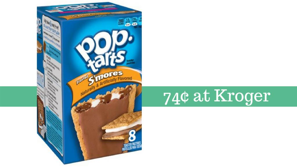 printable pop tart coupons 2019