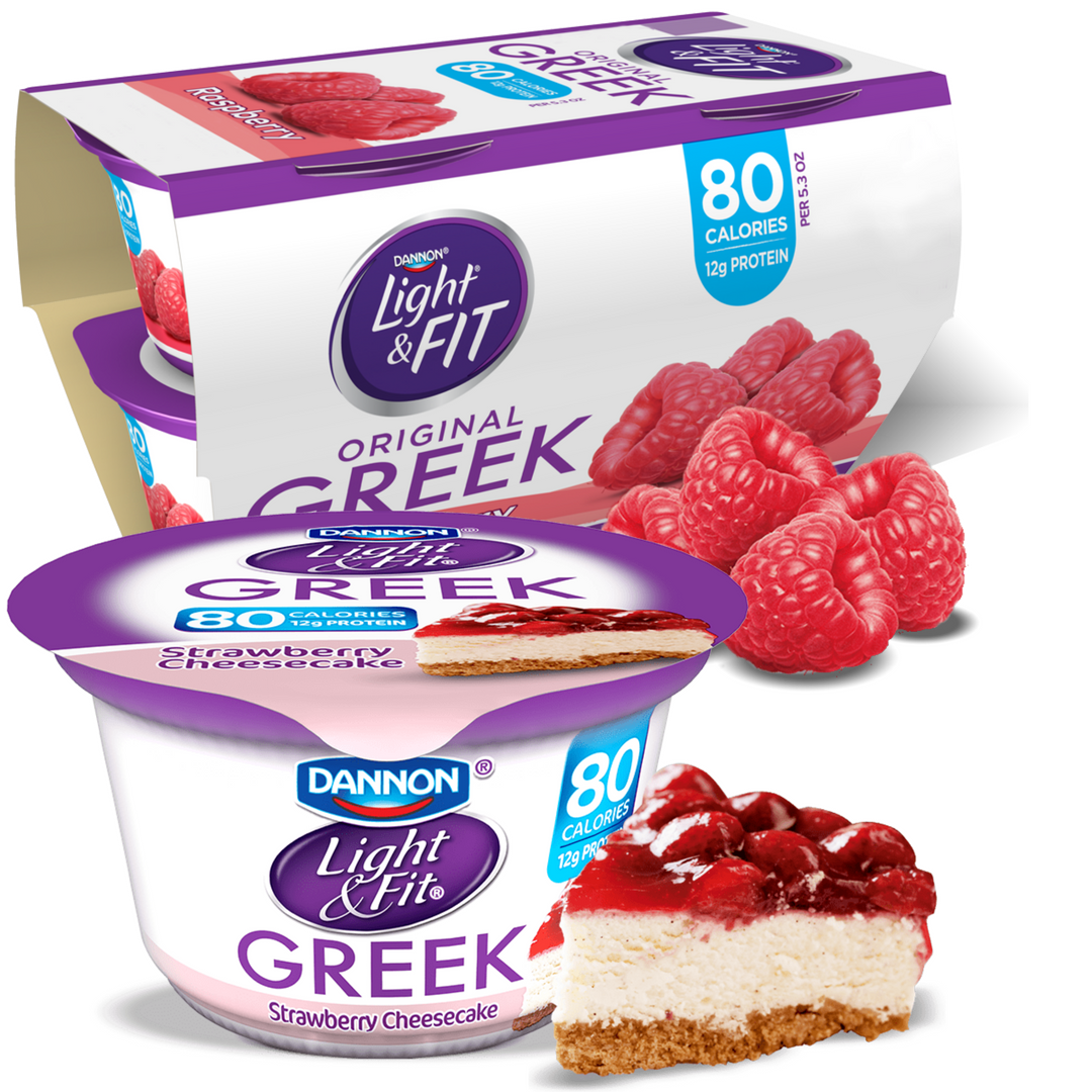 light and fit yogurt coupons