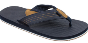 3a168e024457d Dockers Flip Flops  8.99 (reg.  32). St. John s Bay Llewellyn Mens Strap  Sandals ...