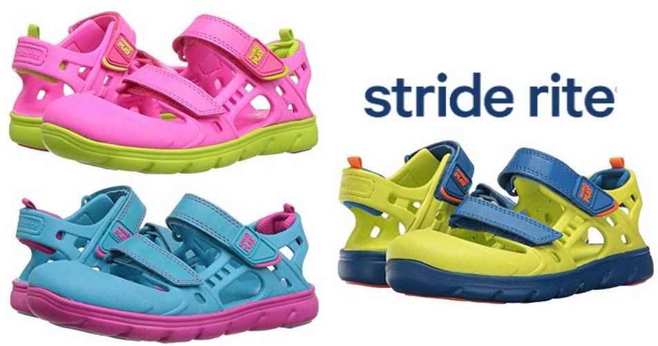stride rite made 2 play Shop Clothing