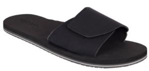 ddfc3fa1db706 Arizona Men s Slide Sandals  6.99 (reg.  26)
