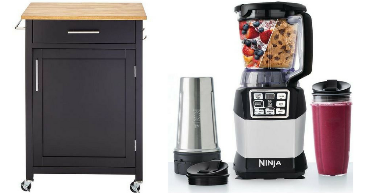 Home Depot   Up to 49% off Kitchen Appliances, Cookware ...
